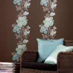 flowers-pattern-wallpaper-contemporary-fusion13.jpg