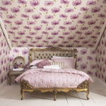 flowers-pattern-wallpaper-contemporary-fusion14.jpg