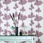 flowers-pattern-wallpaper-contemporary-fusion2.jpg