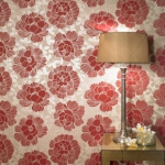 flowers-pattern-wallpaper-contemporary-fusion3.jpg