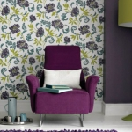 flowers-pattern-wallpaper-contemporary-fusion5.jpg