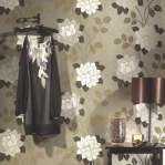 flowers-pattern-wallpaper-contemporary-fusion8.jpg