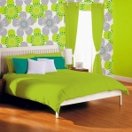 flowers-pattern-wallpaper-contemporary-fusion9.jpg