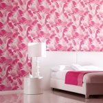 flowers-pattern-wallpaper-contemporary-glam1.jpg