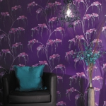 flowers-pattern-wallpaper-contemporary-glam12.jpg