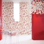 flowers-pattern-wallpaper-contemporary-glam13.jpg