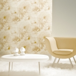flowers-pattern-wallpaper-contemporary-glam4.jpg