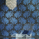 flowers-pattern-wallpaper-contemporary-glam6.jpg