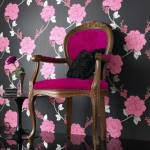 flowers-pattern-wallpaper-contemporary-glam7.jpg