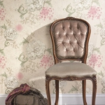 flowers-pattern-wallpaper-contemporary-romantic4.jpg