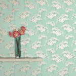 flowers-pattern-wallpaper-contemporary-romantic5.jpg
