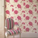 flowers-pattern-wallpaper-contemporary-romantic9.jpg
