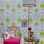 flowers-pattern-wallpaper-contemporary-vintage1.jpg
