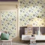 flowers-pattern-wallpaper-contemporary-vintage12.jpg