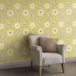 flowers-pattern-wallpaper-contemporary-vintage13.jpg