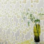 flowers-pattern-wallpaper-contemporary-vintage5.jpg