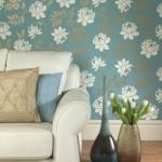 flowers-pattern-wallpaper-contemporary-vintage7.jpg