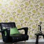flowers-pattern-wallpaper-contemporary-vintage8.jpg