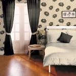 flowers-pattern-wallpaper-contemporary-vintage9.jpg