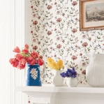 flowers-pattern-wallpaper-traditional10.jpg
