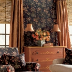 flowers-wallpaper-n-textile-traditional13.jpg