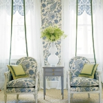 flowers-wallpaper-n-textile-traditional7.jpg