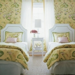 flowers-wallpaper-n-textile-traditional27.jpg