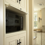 folding-doors-kitchen-cabinets-ideas3-2.jpg