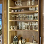 folding-doors-kitchen-cabinets-ideas5-2.jpg