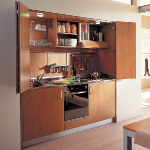 folding-doors-kitchen-cabinets-ideas7-1.jpg