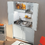 folding-doors-kitchen-cabinets-ideas7-2.jpg