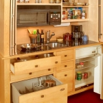 folding-doors-kitchen-cabinets-ideas7-3.jpg