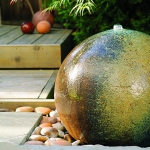 fountains-ideas-for-your-garden13.jpg