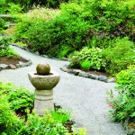 fountains-ideas-for-your-garden15.jpg