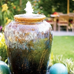 fountains-ideas-for-your-garden16.jpg