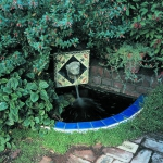 fountains-ideas-for-your-garden18.jpg