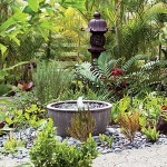 fountains-ideas-for-your-garden4.jpg