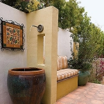 fountains-ideas-for-your-garden8.jpg