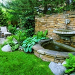 fountains-ideas-for-your-garden25.jpg