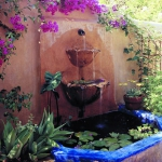 fountains-ideas-for-your-garden28.jpg