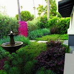 fountains-ideas-for-your-garden29.jpg