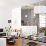 four-lounge-with-open-kitchen3-1.jpg