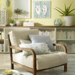 four-ways-upgrade-for-one-livingroom1-2.jpg