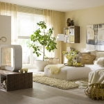 four-ways-upgrade-for-one-livingroom3-1.jpg