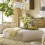 four-ways-upgrade-for-one-livingroom3-2.jpg