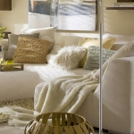 four-ways-upgrade-for-one-livingroom3-4.jpg
