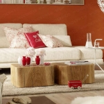 four-ways-upgrade-for-one-livingroom4-3.jpg