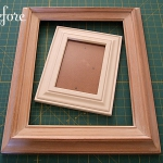 frame-art-ideas-diy1-1.jpg
