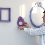 frame-art-ideas-diy3-3.jpg