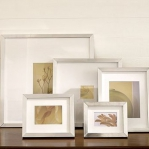 frame-art-ideas12.jpg
